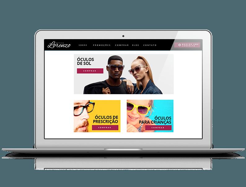 OPTI_Criação do catálogo online_PT