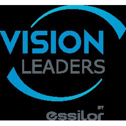 vision_leaders_png